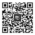 深圳市晓鸟动力技术有限公司